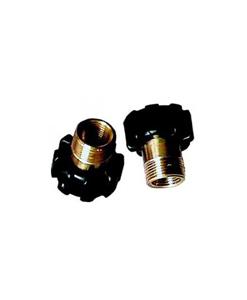 2-Connecteurs-1-voie-pour-Filtration-DAFI