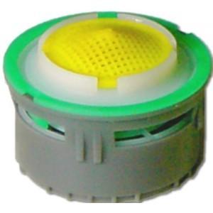 Cartouche aerateur regulateur - 5 L par mn