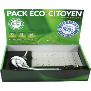 Packs eco-citoyen n°3