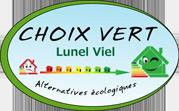 Choix Vert