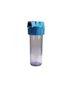 dafi-corps-de-filtration-transparent-sans-connecteurs