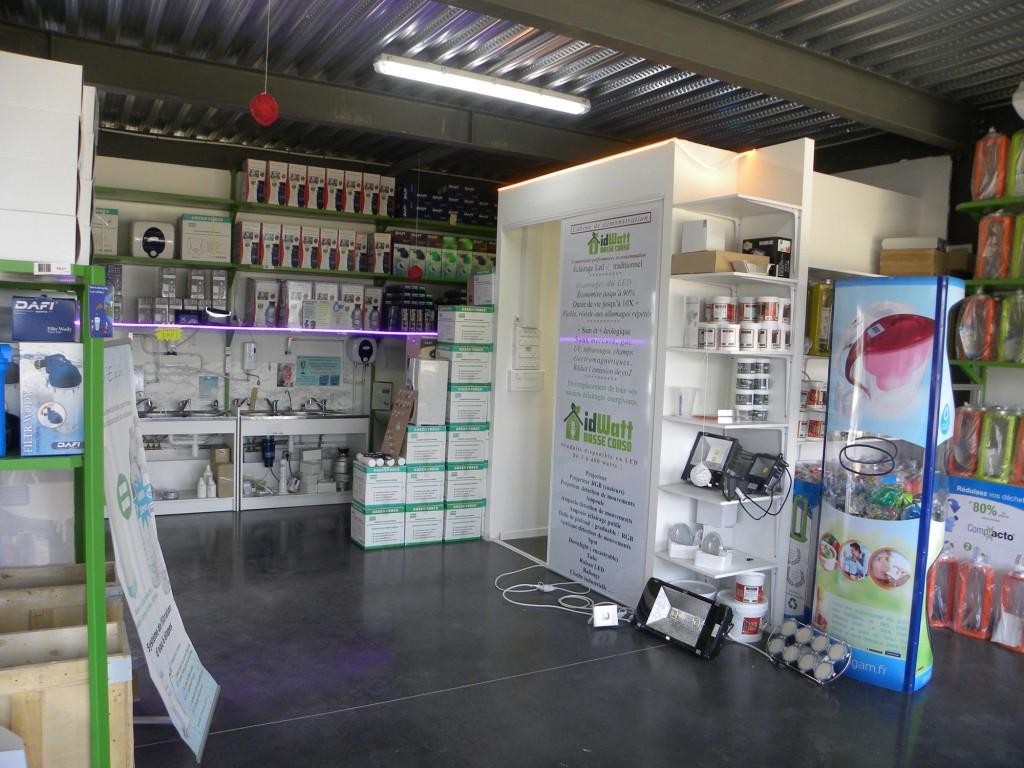 la-societe-choix-vert-magasin-boutique-en-ligne-eco-produits